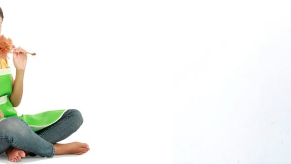 Le Chiffon Vert:Entretien ménager,femme de ménage,compagnie de ménage